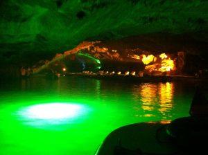 benxi-water-cave-shenyang (2)