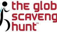 Deadline and Last Call for 2011 Around the World Travel Adventure Competition