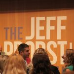 jeff-probst-show-party-room (5)