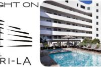 Spotlight on Hotel Shangri-LA
