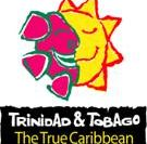 Hell's Kitchen Winner Hosts Workshops at Trinidad & Tobago's Culinary Festival