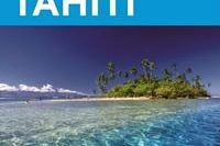 Tourism in the Pacific by David Stanley