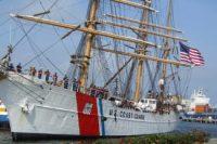 A Latin America Sailing sensation