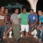 An_evening_with_the_Olasians_in_Bulakanon-Makilala_2_