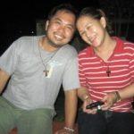 Author_s_sister__Faith_with_Husband_Joel
