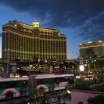Bellagio-At-Night-Vegas