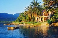 The Best Jamaican Activities at Bluefields Villas