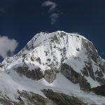 Cordillera-Blanca-Andes