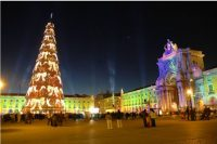 Portuguese Christmas Traditions