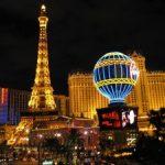 Paris-At-Night-Vegas
