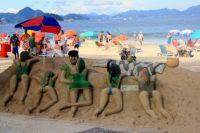 5 things you must do in Rio De Janeiro