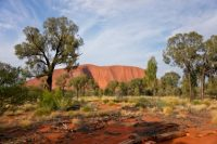 10 Iconic Landmarks to Visit in Australia