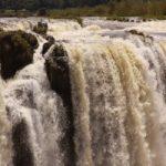 Victoria-Falls-closeup