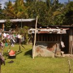 belini-village-papua-new-guinea (3)