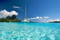 Why French Polynesia Should Be on Your Bucket List