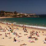 coogee-beach-sydney (1)