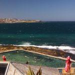 coogee-beach-sydney (2)