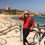 coogee-beach-sydney (3)