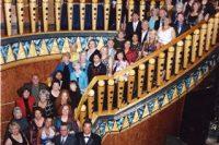 Spectacular 5 Country Scandinavian Cruise – Costa's Atlantica