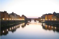 Nightlife in Florence