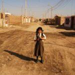 girl-pisco-street