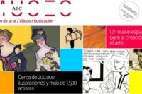 Visit the new ABC Museum in Madrid