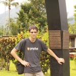 kokoda-town-papaua-new-guinea (4)