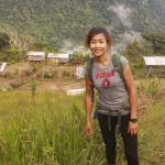 kokoda-trekking-villages (1)