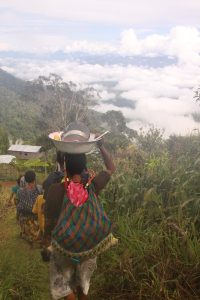 kokoda-trekking-villages (2)