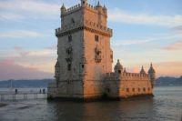Lisbon – the best summer and winter holiday destination