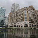 london-financial-buildings