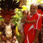 mumu-feast-port-moresby (4)