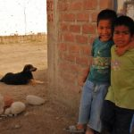 pisco-sin-fronteras-children_1