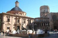 Valencia – The City That Has It All
