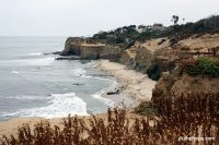 San Diego's Best Beaches: An Insider's Perspective