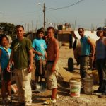 volunteers-pisco