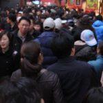 yunnan-crowds