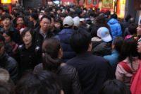 The Good China: Yunnan