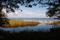 Fjord Water isn't Salty….Impressions of Scandanavia
