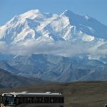 Mt-McKinley-National-Park