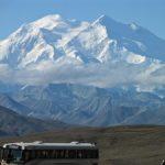 Mt-McKinley-National-Park