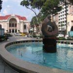 Opera-House-Saigon