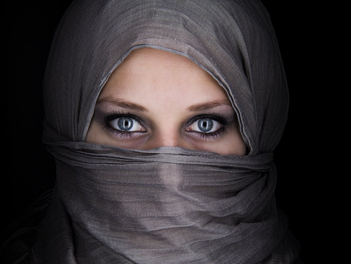 burka-front