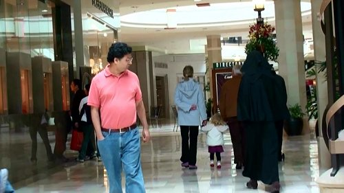 burka-mall