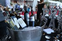 Laguna Beach Uncorked! An International Wine & Food Festival