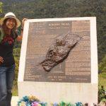 kokoda-trek-plaque