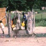 maun-botswana-kids