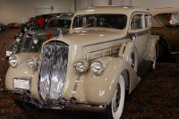 Alive & Well: Experience The American Automobile Industry Through Factory Tours