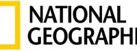 '50 Greatest Photographs, National Geographic Exhibition to Open