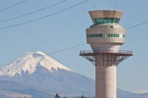quito-airport2
